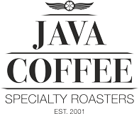 Java Coffee Company