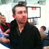 Paweł Siemaszko