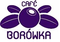 Cafe Borówka