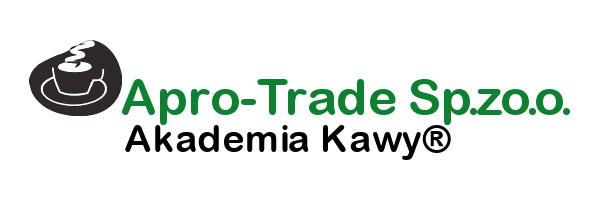 Apro Trade