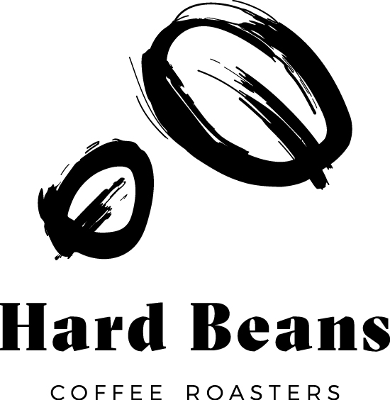 Hard Beans Coffee Roasters