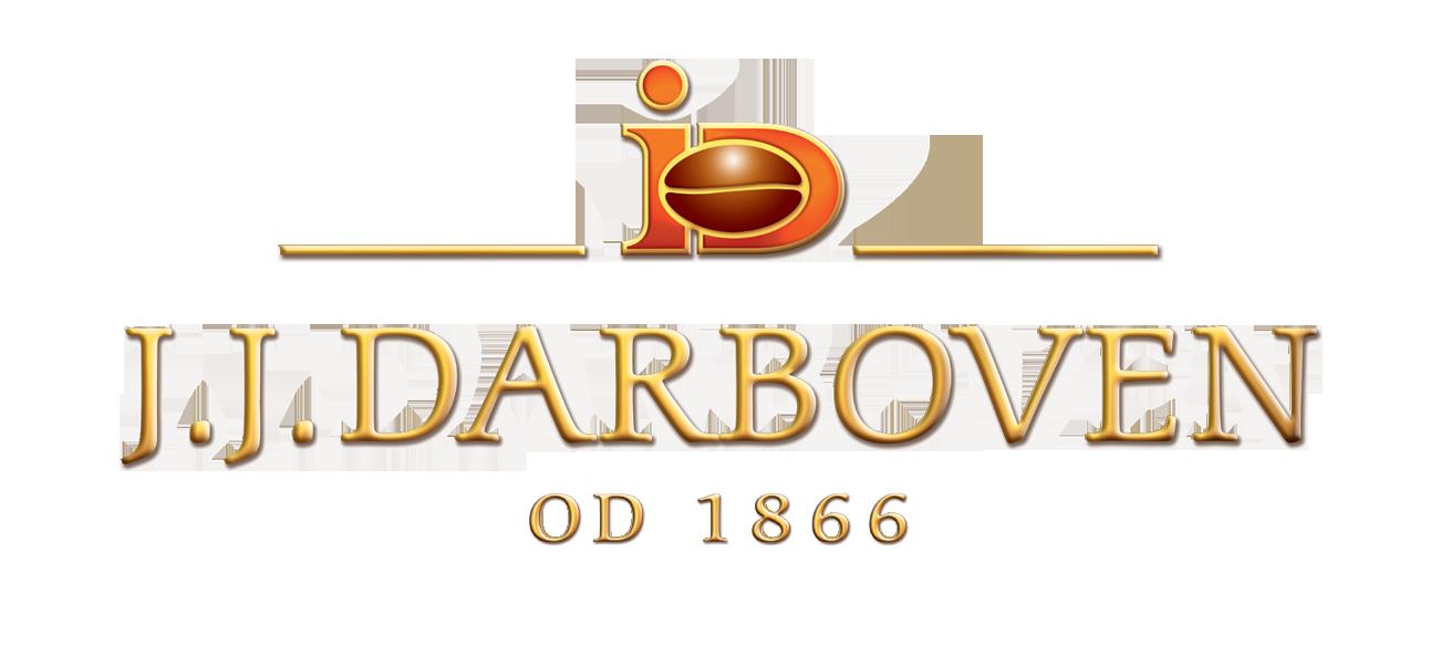 J.J. Darboven Poland Sp. z o.o.