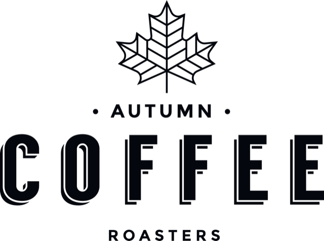 Autumn Coffee Roasters