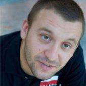 radosław darnowski