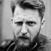 Marcin Wójciak