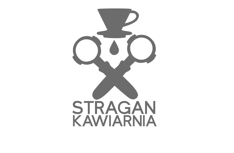 Stragan Kawiarnia