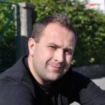 Marcin Rusnarczyk