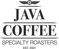 Java Coffee Company