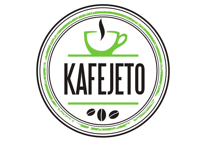 Kafejeto