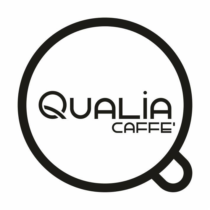 Qualia Caffe