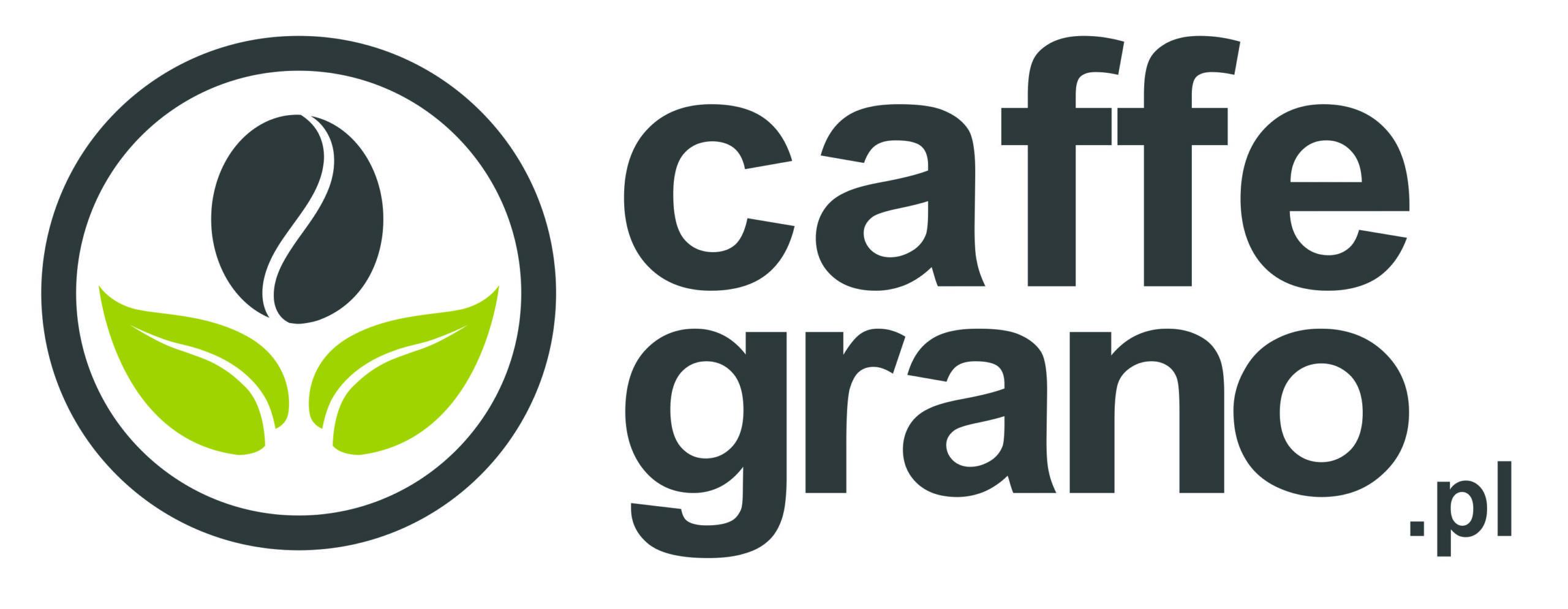 Caffe Grano