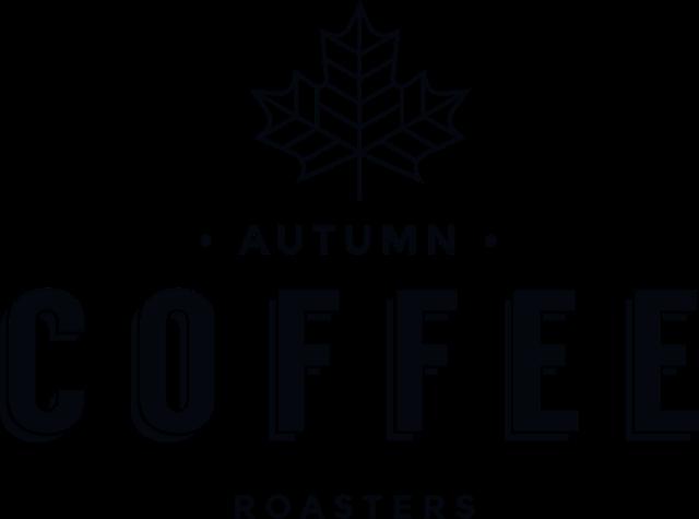 Autumn Coffee Roasters