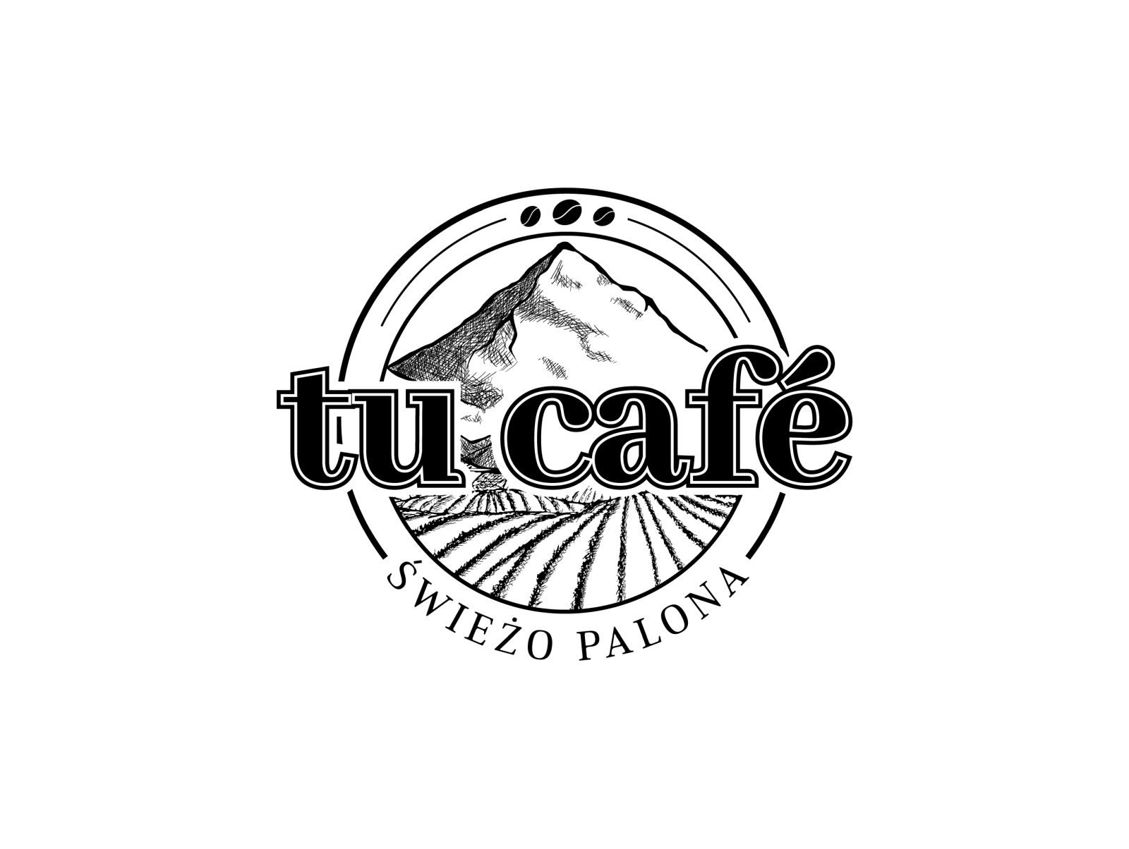 TU CAFÉ