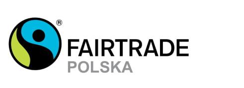 Fairtrade Polska