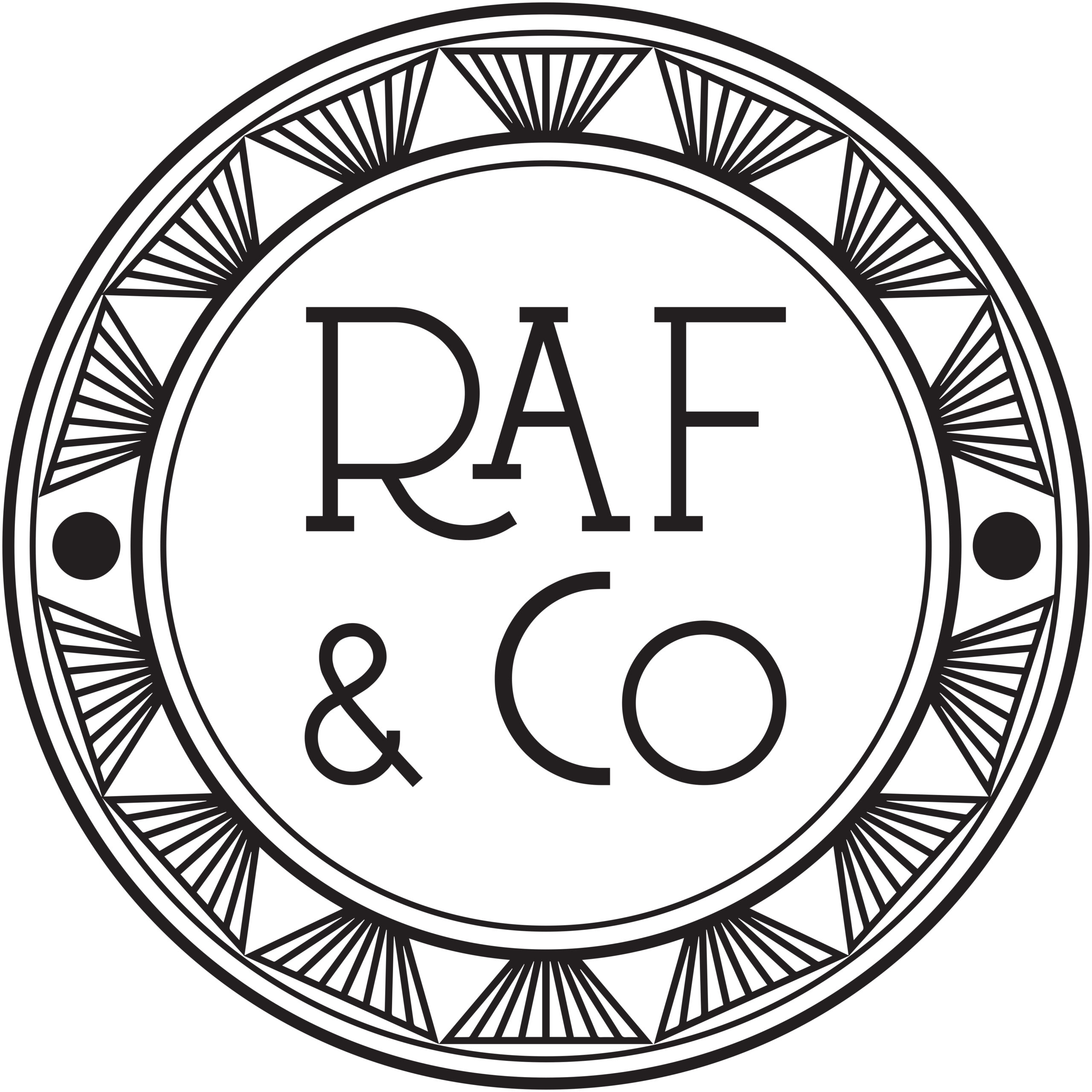 Raf & Co